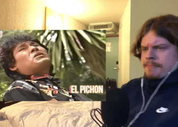 Youtube inglés analiza El Arbolito de Néctar