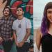 Esto son los 10 artistas peruanos con mayor proyección según el Vans Musicians Wanted